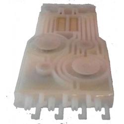 Damper JV34-260 Mimaki-M007846