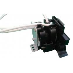 Pompa Roland