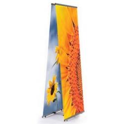 Banner model D2