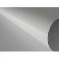 Banner PVC blackout H160 cm
