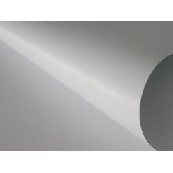 Banner PVC blockout H112 cm