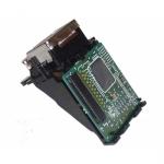 Testa di stampa Epson DX2 colore