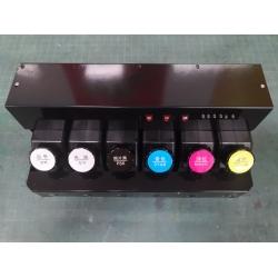 bulk-ink-6-taniche controllo elettronico