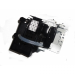Epson Stylus Pro 4400/4450/4800/4880/9800/9880 Pompa Capping Assy