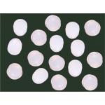 Gommino per cartucce riempibili 5.5mm x 6.5mm