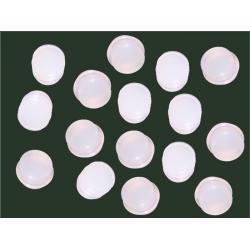 Gommino per cartucce riempibili 5.5mm x 7.5mm