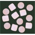 Gommino per cartucce riempibili 6mm x 6.5mm