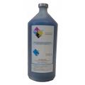 Pigmento base acqua CIANO