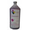 Pigmento base acqua MAGENTA