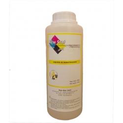 Liquido protezione teste di stampa