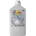Liquido di pulizia per plotter Forte