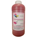 Eco Solvente LIGHT MAGENTA