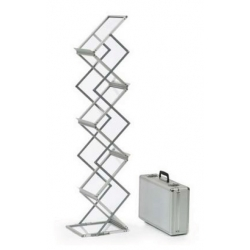 Shelf model FT