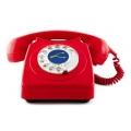 Diritto di chiamata