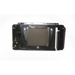 Testa di stampa Mutoh Drafstation RJ-900 / RJ-900C / RJ-901C / VJ-1604W