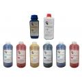 Pigmento base ecosolvente